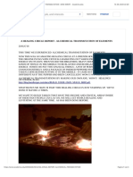 (90) (DOC) HEALING CIRCLE REPORT ALCHEMCIAL TRANSMUTATION   MIKE EMERY - Academia.edu