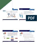 Cours GP - Chapitre 1.pdf
