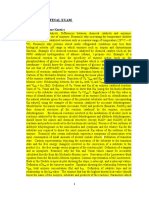 FINAL-EXAM-TOPICS[2151].docx