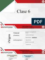 ALTERACIONES DE LOS ECOSISTEMAS ACUÁTICOS CLASE 6.pptx