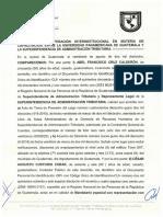 95-Convenio-de-cooperación-interinstitucional-en-materia-de-capacitación-entre-la-Universidad-Panamericana-de-Guatemala-y-la