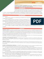 Formulario y Contrato Peajes Febr 2014CONTRATO Y FORMULARIO