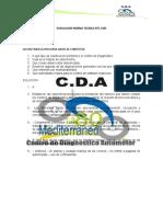 COMPETENCIA NORMA TECNICA NTC 5385 (AGOSTO 2016) Tecnicos y Axiliares.docx