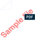 125832-sample