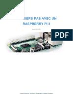 premiers-pas-raspberrypi.pdf
