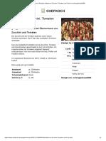 Chefkoch Rezept_ Auflauf von Zucchini, Tomaten und Feta von schnuppimaus2000