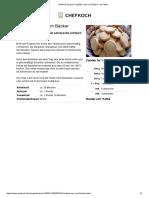 Chefkoch Rezept_ Sandtaler, wie vom Bäcker von Patfie