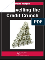 Unravelling the Credit Crunch - David Murphy.pdf