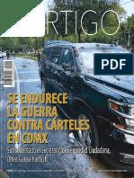 Revista Vertigo 1006