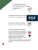 2 parte.en.pt.pdf