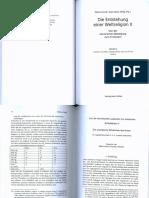 Kerr Robert - Der aramäische Wortschatz des Koran.pdf