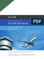 icao_doc_8168_aircraftoperations.pdf