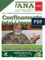 Savana #1372.pdf