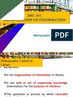 IMC451_TOPIC 6(1).pptx