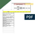 LESF-REPORT-HIGH-SCHOOL