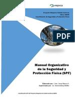 manual de procediemitos administrativos