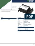 filtru 148Mhz___brf-2-3.en-GB