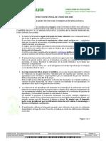 INSTRUCCIONES FINAL DE CURSO 2019-2020 FIRMADO