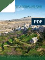 1492-2012-Nomination Text-en (2).pdf