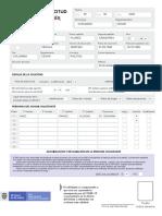 Formulario Solicitud Virtual (5)