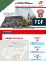 RESIDUOS-SOLIDOS-CHICLAYO