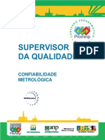 apostiladeconfiabilidademetrologica-11-06-2007-160407155104