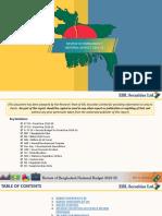 EBLSL Budget Review 2019-20.pdf