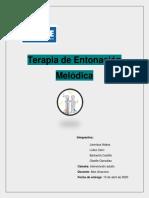 Terapia de Entonación Melódica finalizado 1.pdf