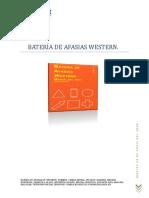 BATERÍA DE AFASIAS WESTERN.pdf