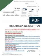 ÉSTUDO BIBLI0TECA DE TRADE _ Financial Economics _ Foreign Exchange Market.pdf