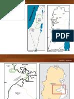 1565-2230-Maps-en