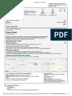 Booking.com_ Confirmación.pdf