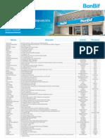 agencias-disponibles