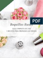 ebook-boquillas-rusas-es.pdf