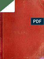 IMSLP333168-PMLP65806-methodedeviolonp00bail_1802.pdf