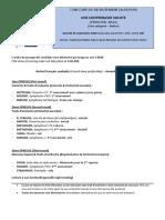 Programme_contrebasse_solo_26_septembre_2020.pdf