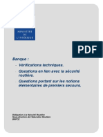 Questions Verifications 2018 Banque Veìrifications 01-01-18 2[868]