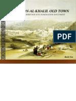 1565-2230-Annexes-en.pdf