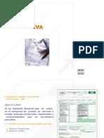 DIAPOSITIVAS DEL IVA