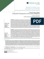 C9-BC, Schindel.pdf