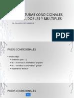 03 - Condicionales 1.1