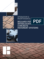belgard_picp_operation_and_maintenance_guide