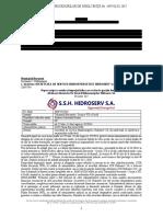 HIDRORESV-raport-cauze-insolventa