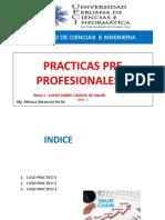 1.CASOS CADENA DE VALOR.pptx