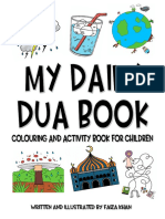 Dua book colouring and activities for children.pdf.pdf