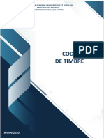 Timbre_LFC_2020_Fr.pdf