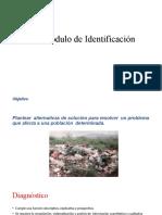 MI ÁRTE INVIERTE PERU.pptx