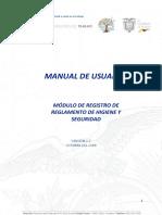 Manual-de-usuario-aprobacion-de-reglamento-de-higiene-y-seguridad.pdf