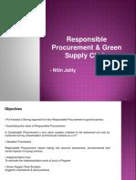 responsibleprocurementgreensupplychain-150524200657-lva1-app6892