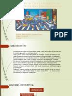 LA CHOLIFICACION EN EL PERU - Malca 16
